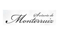 Señorío de Monterruiz