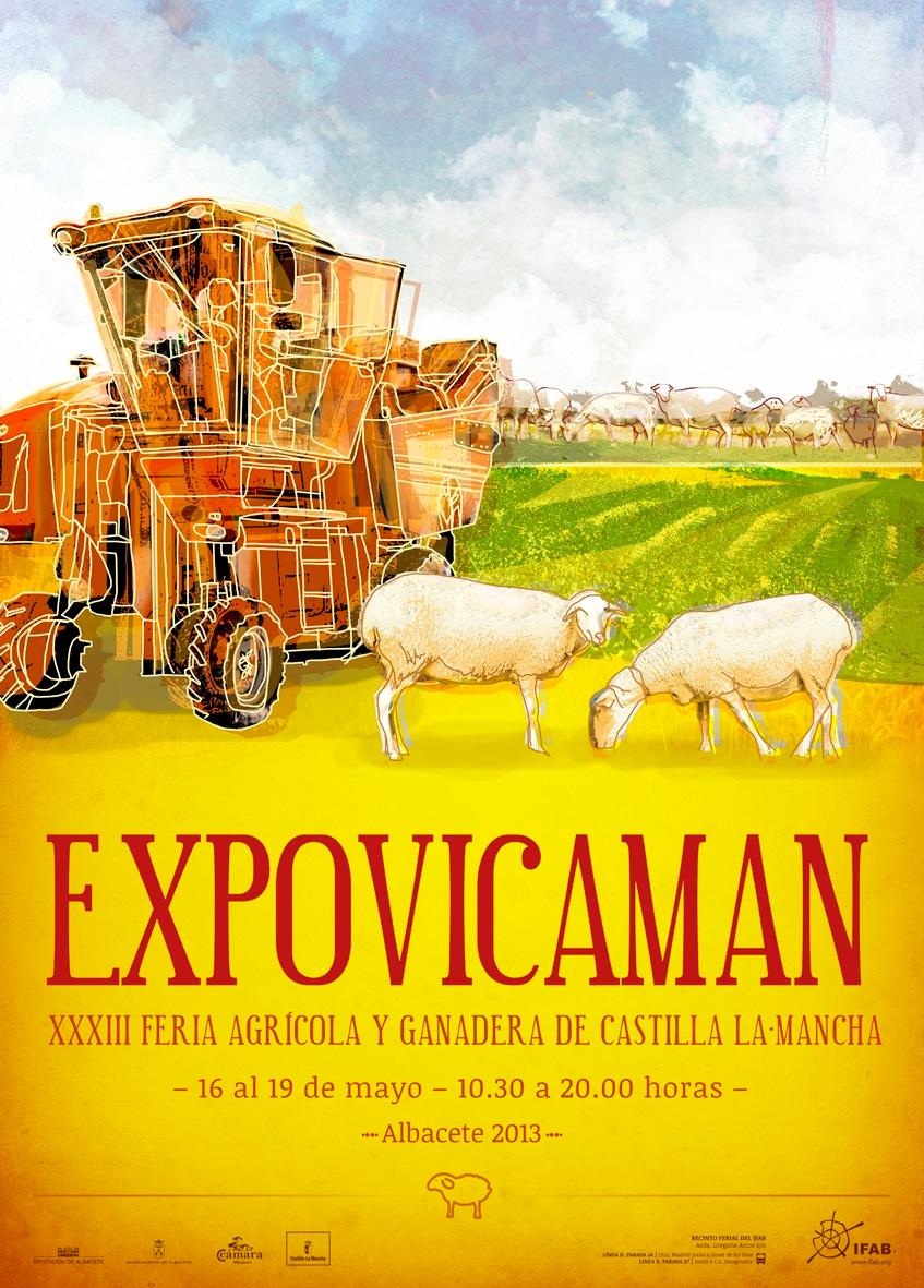 expovicaman-2013