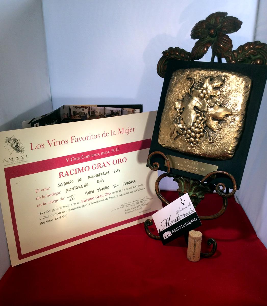 premio-racimo-gran-oro-AMAVI